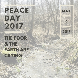 PeaceDay2017Meme