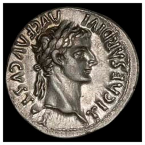 Tiberius-coin