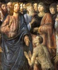 jesus-cures-leper